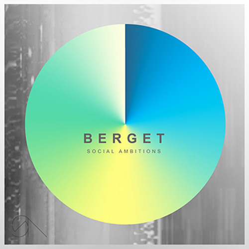 Social Ambitions - Berget