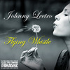 Johnny Lectro - Flying Whistle (Original Mix) **FREE DOWNLOAD**