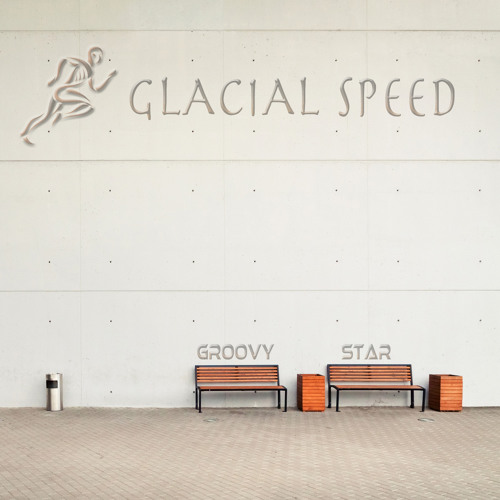 Glacial Speed