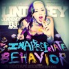 Inappropriate Behavior Vol 1 Lindsey Jennings x DJ Triple XL
