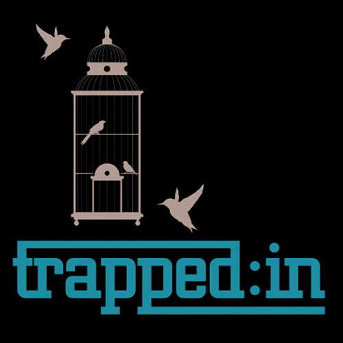 MAPRO for trapped:in - podcast No. 6 - June 2013