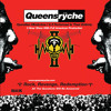 Queensrÿche - Anarchy-X / Revolution Calling (Budapest 2008)