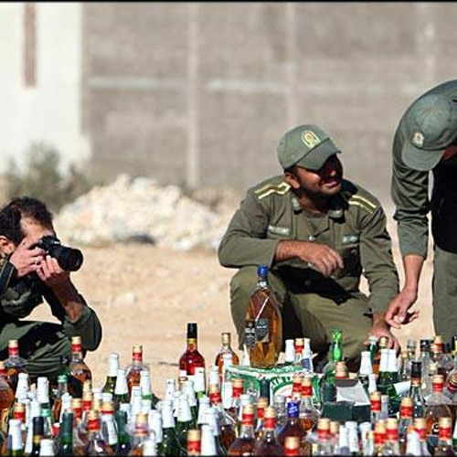 امام جمعه رفسنجان در مورد حادثه مرگبار نوشیدنی های «مشکوک»؛ در ایام انتخابات نیازمند آرامش هستیم
