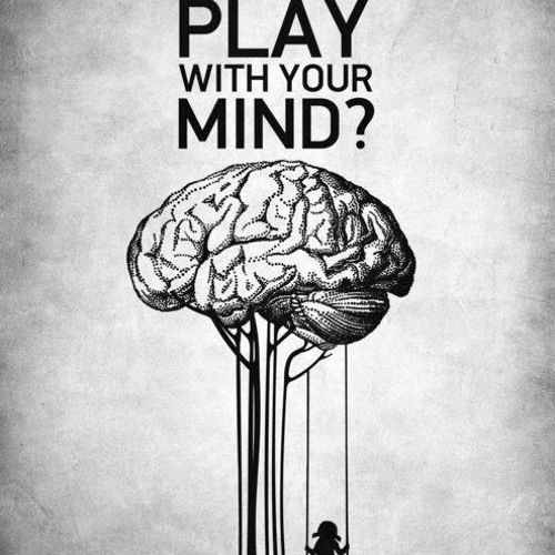 Virtual Mind Vs. Omnisent - Can I Play With Your Mind (Original Mix)