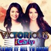 Leave It All To Shine (Victorious & iCarly)