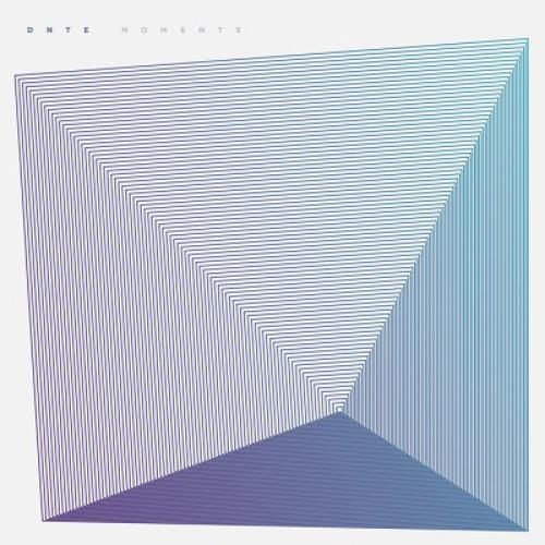 Dnte - Translucent (Thinnen Remix)