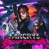 Angelo Jannotti - Friends (Forever) [Far Cry 3: Blood Dragon]