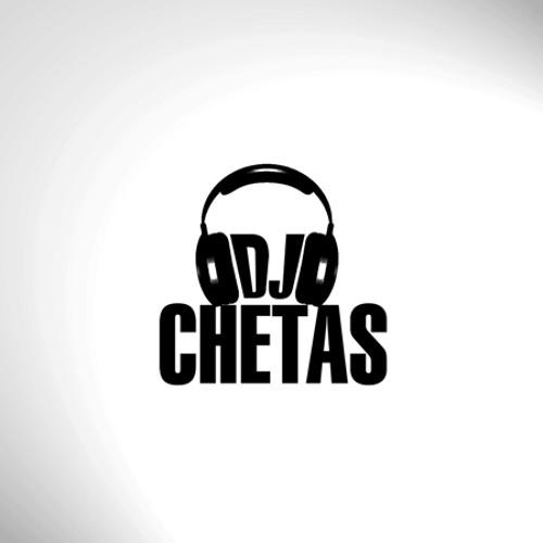 Dj Chetas-Balam Pichkari (Remix)