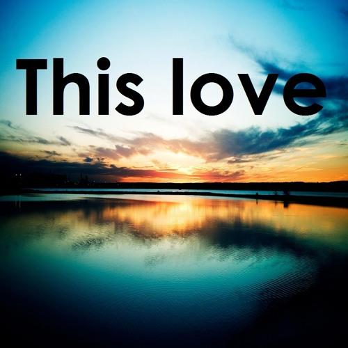 This Love Instrumental