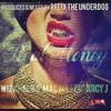 Real Money ft. Wiz Khalifa, Juicy J & Mac Miller (Prod. by Relix The UnderGod)