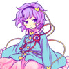 Transparent Heart [Satori's Theme Touhou 11]