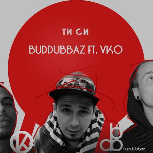 Buddubbaz ft Vko - Ti si beat by Vko