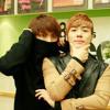 Jonghyun - With Me (Feat. Wheesung)