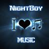 Will.I.Am & E-BO & Mr AB - T.H.E. Kids (NightBoy MashUp 2k13)