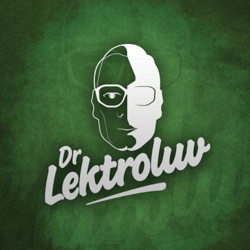 Dr. Lektroluv Live Set @ Pinkpop 2009