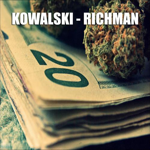 Kowalski - Richman