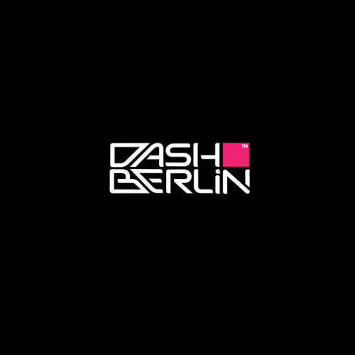 Dash Berlin feat. Jonathan Mendelsohn - Better Half Of Me (Acoustic)