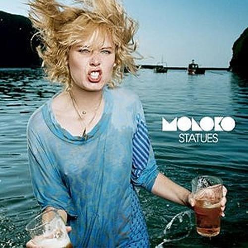 Moloko Vs Robin S - Show it Back (DM Edit)