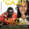Abizzy ft Stormrex - CAJU