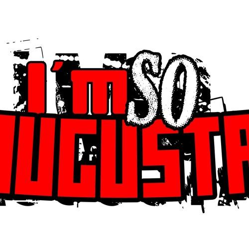 #ImSoAugusta - D.U.B. ft. De'Liquor People & Songbird (Prod by {D.U.B.} Brilliant MusiQ)