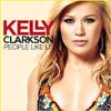 Kelly Clarkson - People Like Us (Cosmic Dawn Club Mix) (AJ Edit)