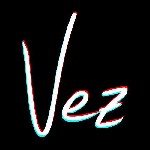 Vez - Crown Lake (Original Mix)