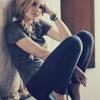 Bridgit Mendler - Hurricane (GRX Ambient Break Remix) [FREE DOWNLOAD]