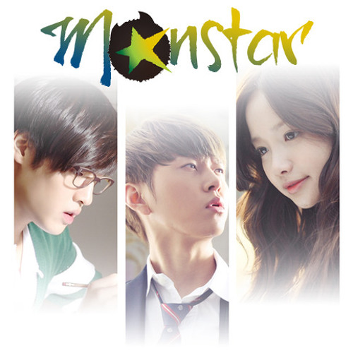 [Full Audio] - (Atlantis Girl) 하연수, 강하늘, 김초은 - 아틀란티스 소녀 (몬스타 OST Part 3)