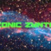 "Prof. Zonic Zynth pres. ""Contact"""