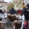 Baye Fall keurguiMusik Senegal...