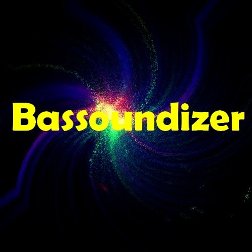 Bassoundizer - Viral Infection