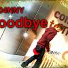 D4NNY - Goodbye