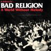 TNX - Supersonic (Bad Religion)