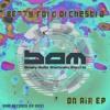 BFO - On Air EP (TEASER)