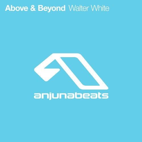 Above & Beyond - Walter White (Play HD Edit)