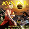 Avatar - the legend of Aang - Symphony