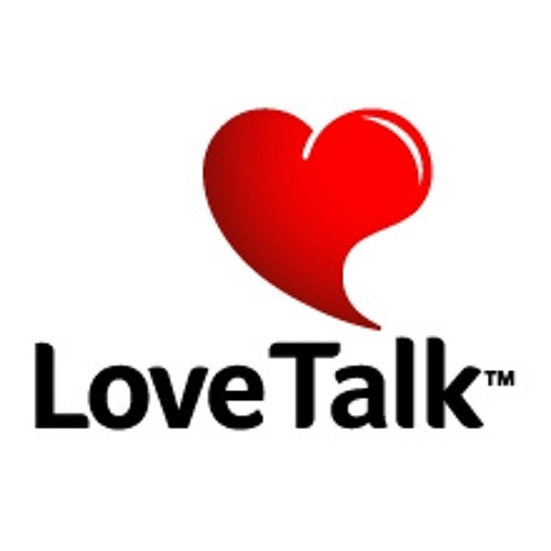 Love talk riddim promo mix
