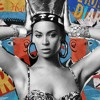 Beyonce   Grown Woman Full Version