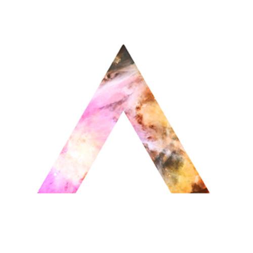 Sebastian Carter - Λngels (LUUUL Remix)