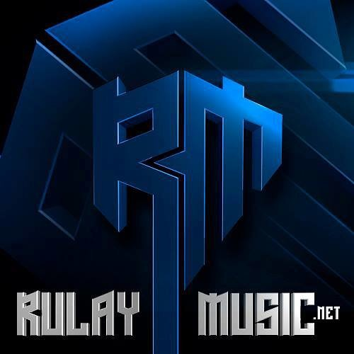 Chimbala Ft. El Mayor Clasico - Me Siento Rulay ((wWw.RulayMusic.Net))