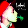 Lil Corey Ft Big D - Pass the dutch (remix)