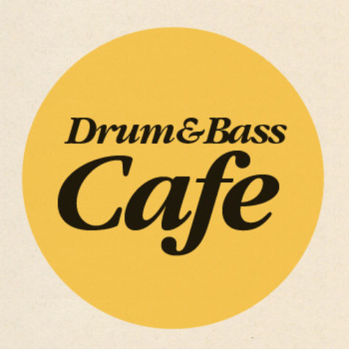 Intelligent Manners - Exclusive Mix for Drum & Bass Cafe - may 2013