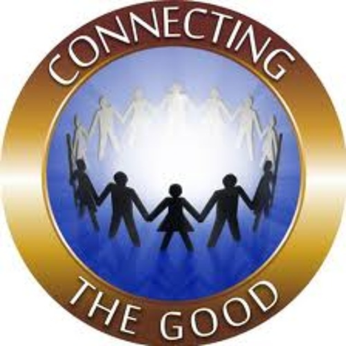 Connecting the Good, an Interview with Founder, Richard Flyer