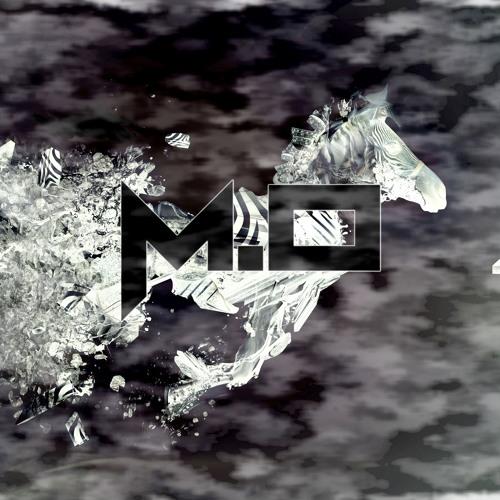 Pré-Produção Song 2