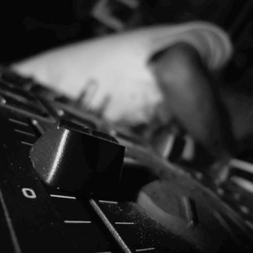 Dj TOTAIM hiphoptrap mix