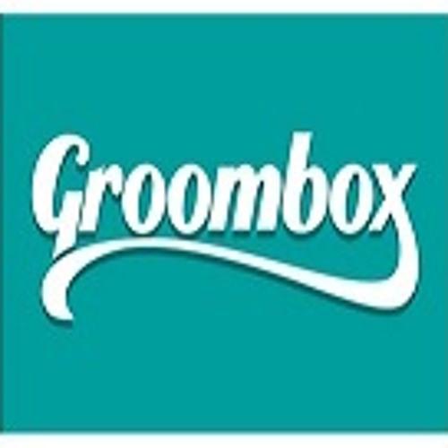 Groombox