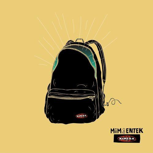 NTEK & KMI - MATHS COMBINATION prod MiM
