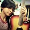 Cover Lagu Cobalah Mengerti by Diah Oppy Liani (accoustic guitar)