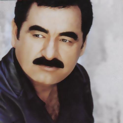 Ibrahim tatlises Yorgun