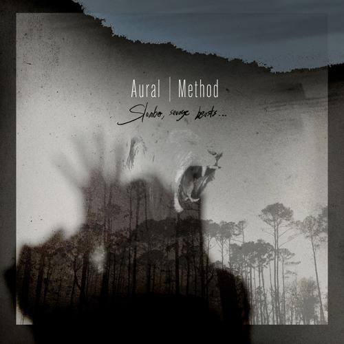 Aural Method - Breathe deep your chorus